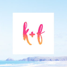 k-and-f-logo-with-photo-400-x-400-01