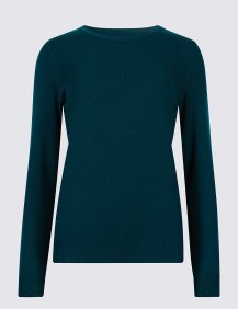 marks-and-spencer-cashmere-jumper-kit-and-flow