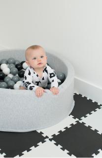 modern-nurserey-mini-be-ball-pit-kit-and-flow-blog