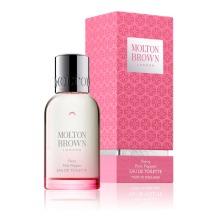 molton-brown-pink-pepper-fragrance_kej034_xl