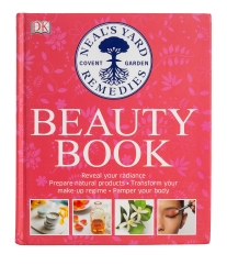 nyr-beauty-book-kit-and-flow