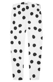 polka-pants-kit-and-flow