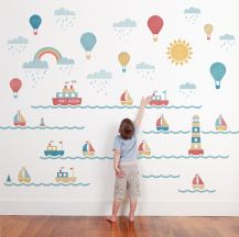 tinyme-nursrey-wall-stickers-happy-days-kit-and-flow