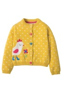 Mumma's Minis children's toys presents frugi clothing 2