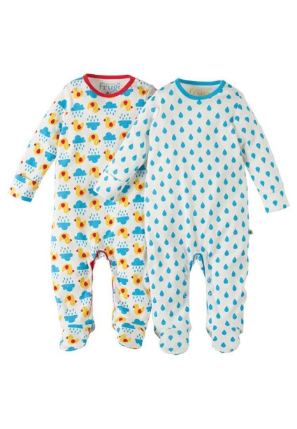 Mumma's Minis children's toys presents frugi clothing